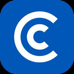 www.calmclinic.com