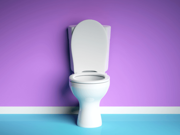 When Anxiety Leads to Urinary Problems