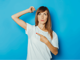 Can Anxiety Cause Armpit Pains, Aches, and Sweating?