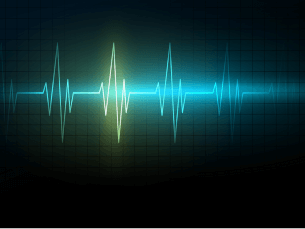 Regular Anxiety and Irregular Heartbeat