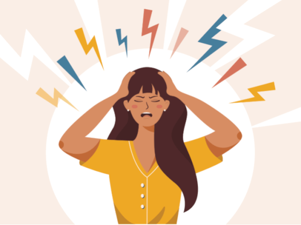 Can Panic Attacks Kill You?