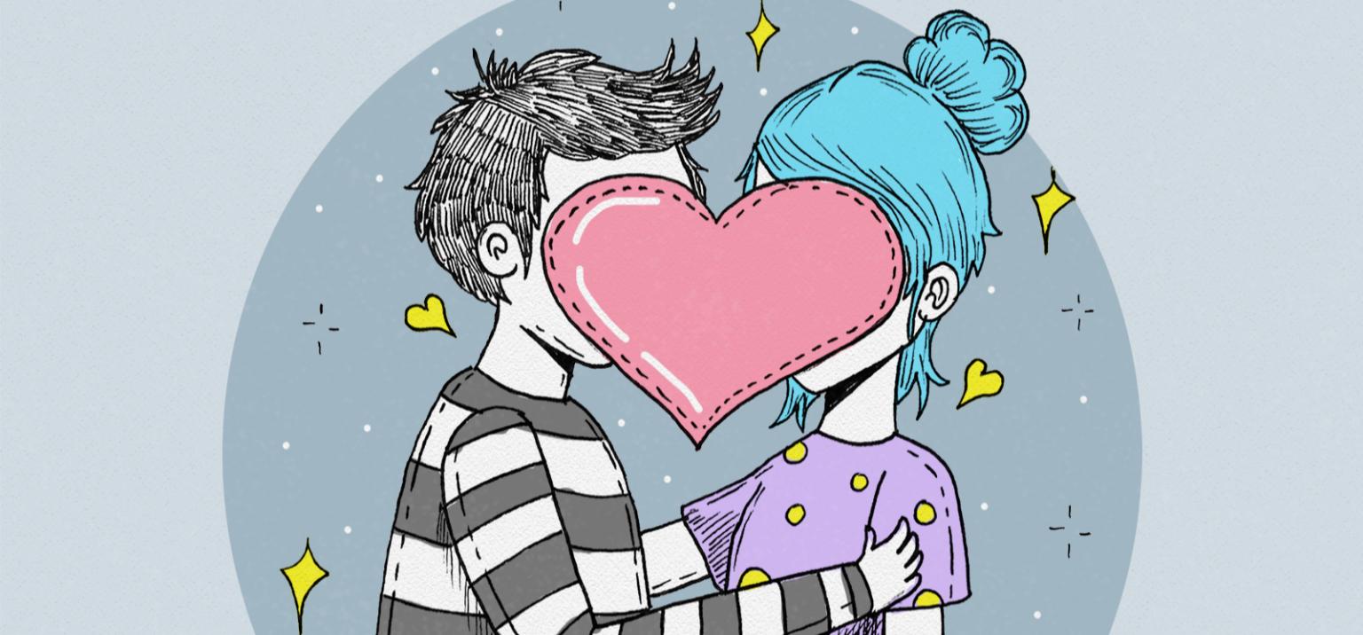 Tesis definicion yahoo dating