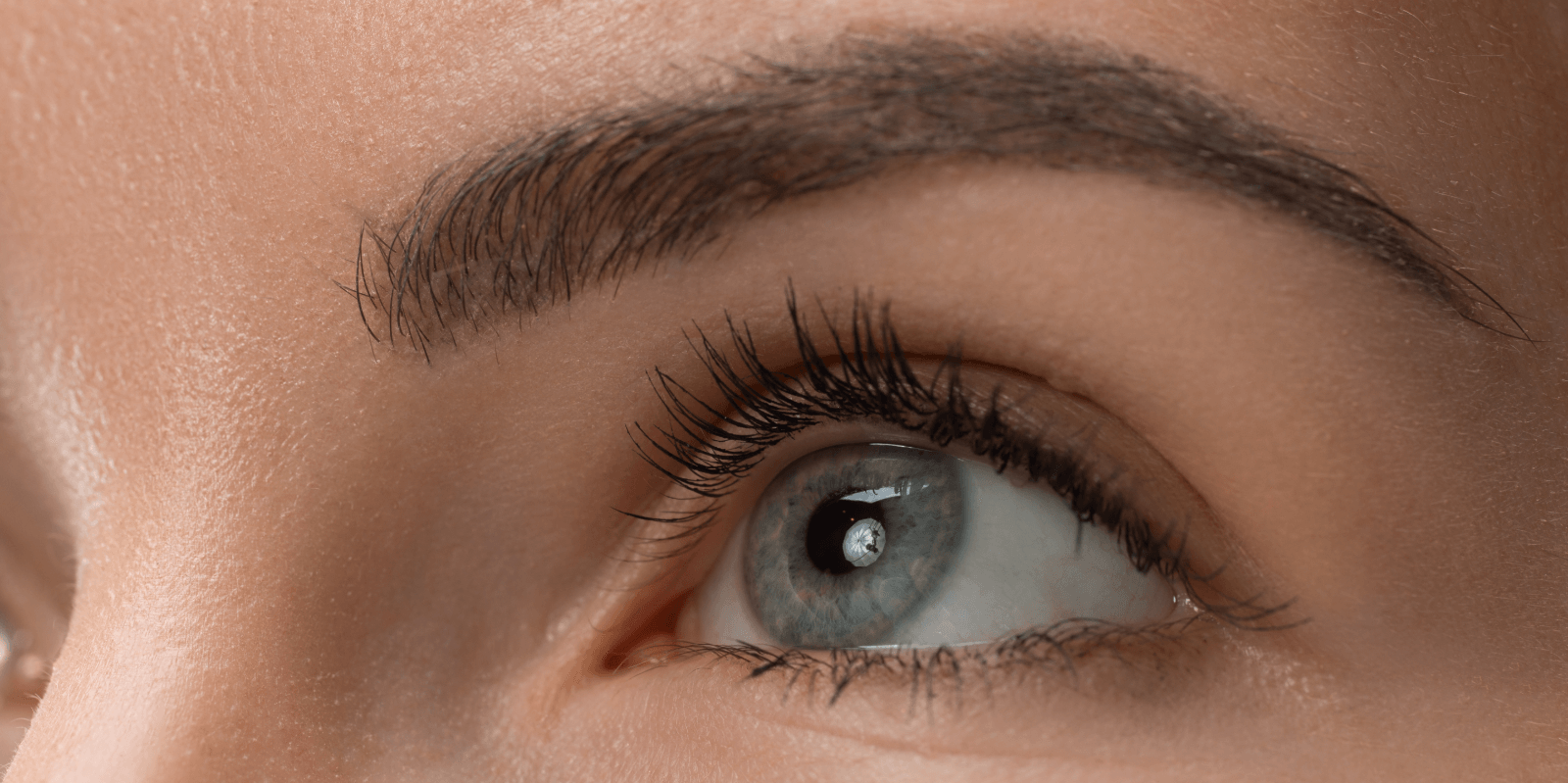 How Anxiety Can Affects the Pupil of Your Eye