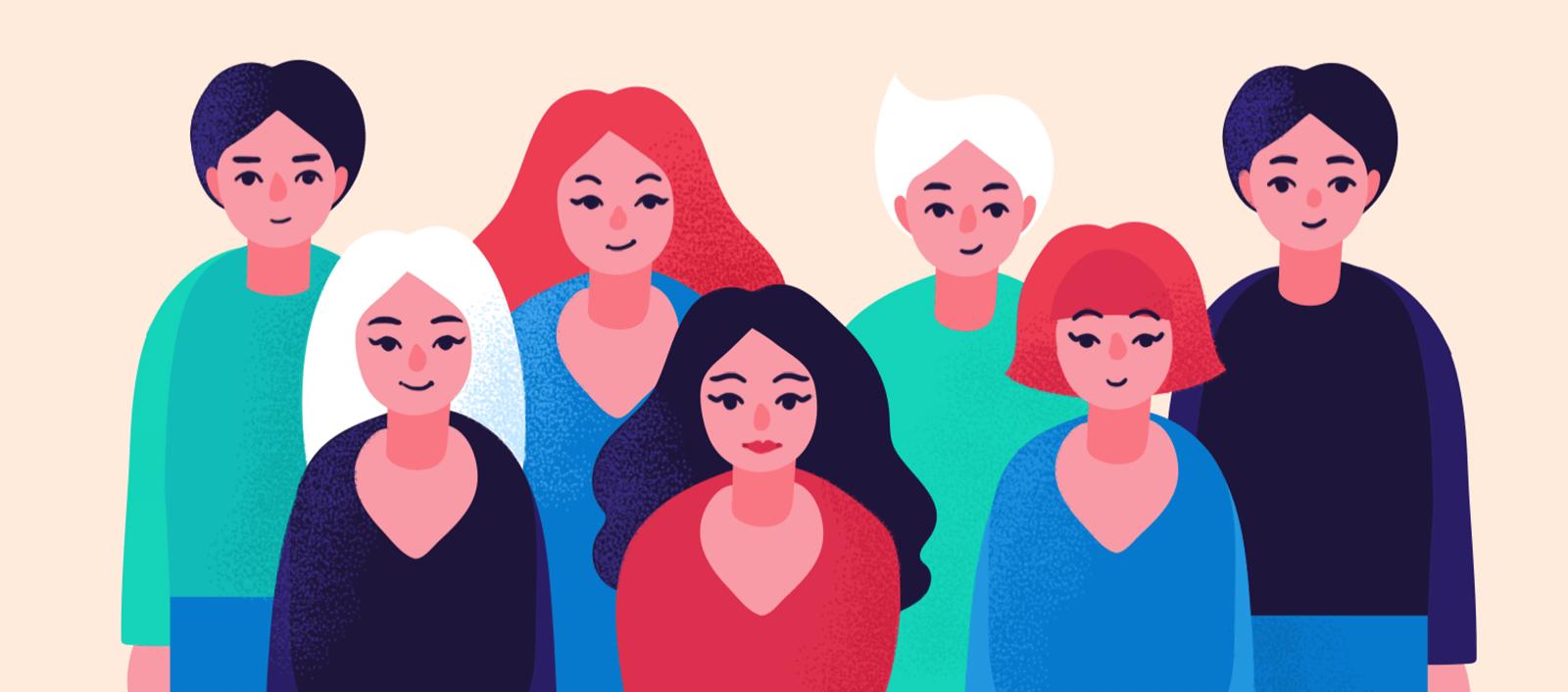 Get why anxious people 16 Scientific