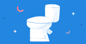 How and When Anxiety Causes Loss of Bladder Control