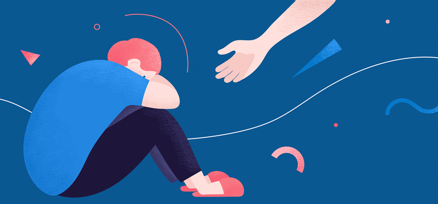 11 Tips to Control Your Anxiety